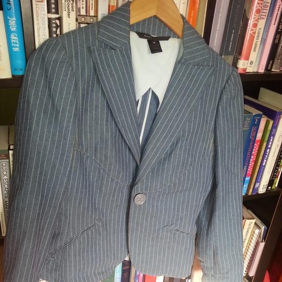 Marc Jacobs Jackets & Blazers - Marc Jacobs iconic vintage Victorian blazer